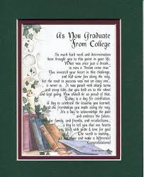 gifts for college graduates 110 best college graduation gifts images on college