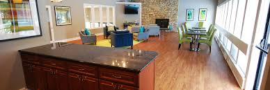 design management richmond va the crossings at bramblewood apartments richmond virginia bh