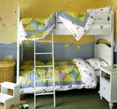 CPSC Pottery Barn Kids Inc Announce Recall Of Bunk Beds CPSCgov - Pottery barn kids bunk bed