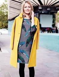 the 25 best yellow smart day dresses ideas on pinterest denim