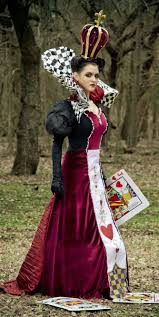 32 best queen of hearts images on pinterest queen of hearts