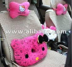 kitty car mats kitty car mats suppliers