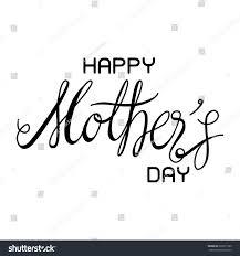 happy mothers day letter vector stock vector 626871920 shutterstock