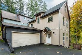 new homes for sale real estate property listings realtor agent mls kitchen has butcher block eating bar and counters stainless steel appliances and garbage disposal propane fireplace in living room