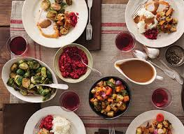 winning whole foods dinner shining 8 and thanksgiving