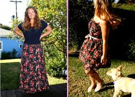 13 diy dress hacks you need to try minq com