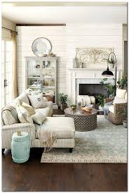 Living Room Set Up Ideas Home Design Stupendous Living Room Set Up Pictures Design Home