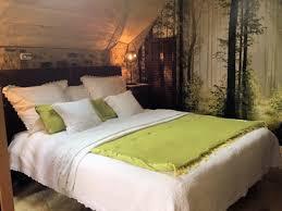 chambre d hotes conques chambres d hôtes les grangettes chambre et suite conques rouergue