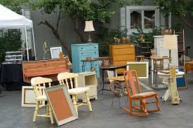 furniture american freight trussville alabama furniture stores