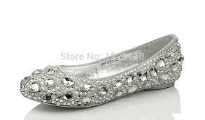 Wedding Shoes Size 9 Download Wedding Shoes Size 12 Wedding Corners
