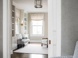 hanging curtains from ceiling essential tips for measuring and hanging curtains