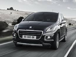 peugeot 3008 wikipedia peugeot 3008 related images start 0 weili automotive network