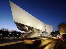 stuttgart architektur neue architektur in stuttgart kulturreisen bildungsreisen