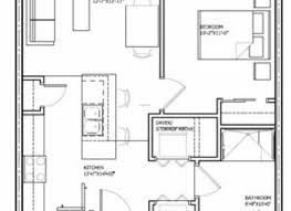 Small Church Building Floor Plans Home Design Ideas Amazing by Floor Plan Church Small Church Celebrationexpo Org
