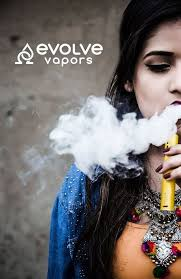 feeling light headed after smoking cigarette does hookah get you high or buzzed at all quora