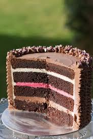 devil u0027s food cake gluten free or not sweetness u0026 bite