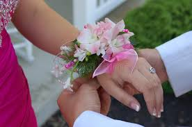 prom flowers prom flowers stock photo image of flower corsage pink 34035694