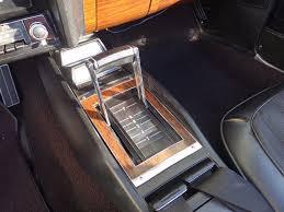1969 camaro center console 1969 used chevrolet camaro ss convertible at hendrick performance