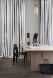 office decor home decor modern interior design of an industrial