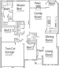 the 25 best texas house plans ideas on pinterest texas style