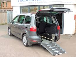 renault caravelle for sale wheelchair adapted cars for sale paddock automotive