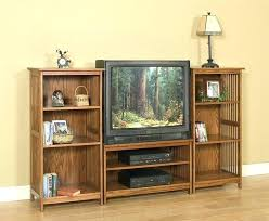 Amish Electric Fireplace Electric Fireplace Amish Large Size Of Entertainment Unit With