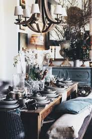 country homes and interiors moss vale homelife shopping an insider s guide to the nsw southern highlands
