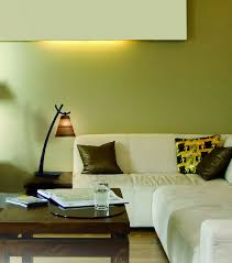 beautiful table lamps for living room home designing