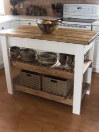wood kitchen island kitchen wood kitchen island fresh home design decoration daily