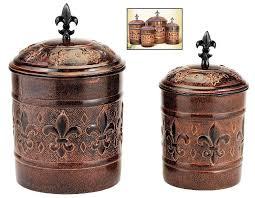 ceramic kitchen canisters ceramic kitchen canisters joanne russo homesjoanne russo homes