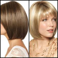 pictures of inverted bob haircut with bangs 15 haircuts inverted