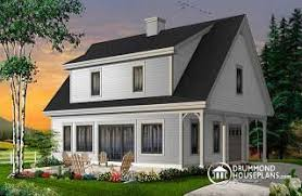 Carriage House Building Plans Carriage House Plans From Drummondhouseplans Com
