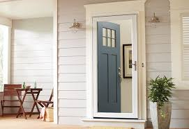 find the ideal screen and storm doors for your home at the home depot