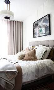 Chambre Lin Et Taupe by 345 Best D U0026co Images On Pinterest Home Live And Basket