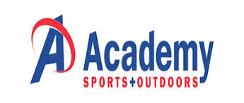 academy sports and outdoors phone number academy sports outdoors mansfield