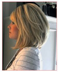 latest hairstyles shoulder length bob hairstyles for black women