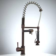 kitchen sink faucet sprayer kitchen faucets commercial kitchen faucet spray with sprayer