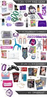 stuffers gymnastics gifts updated gymnastics gift