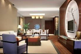 living room charming luxury living room ideas on a budget
