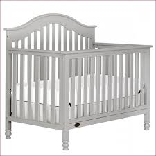 Kolcraft Goodnight Baby Crib Mattress 120 Coil Contvertible Cribs Silver Glam Shermag On Me 4 In 1