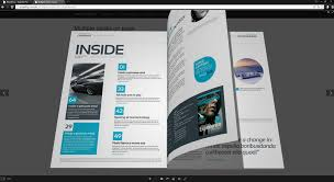 css the missing manual pdf download real3d flipbook wordpress plugin by creativeinteractivemedia