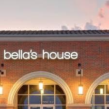 Home Decor Stores In Tulsa Ok S House Home Decor 106th Memorial Tulsa Ok Phone