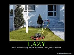 Lawn Mower Meme - 18 best grass memes images on pinterest funny images funny pics