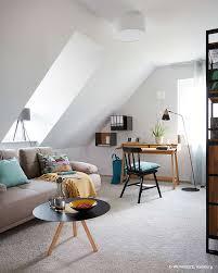 Esszimmer Arbeitszimmer Kombinieren Viebrockhaus Musterhaus Horneburg Edition 700 Wohnidee Haus