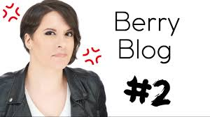 Blog 2 Berry Blog 2 Big News New Song Cover Hint Youtube