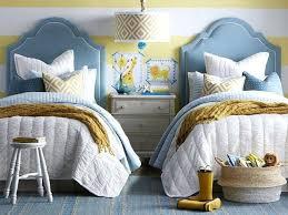 upholstered twin headboards best 25 headboard ideas on u2013 andyozier com
