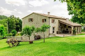 Farm Houses Eco Italian Farmhouses A Lifetime Of Memories Starts Here