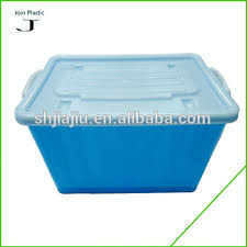 Xmas Tree Storage Container - christmas tree storage container box with wheels household moving