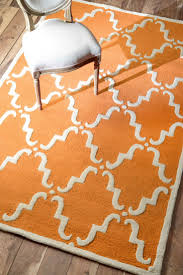 Orange Outdoor Rug by 39 Best Rugs Images On Pinterest For The Home Area Rugs And