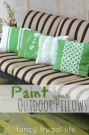 cool exterior fabric paint home decor color trends interior